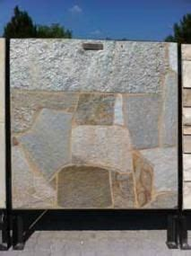 flagstone idaho gold quartzite lurvey landscape supply