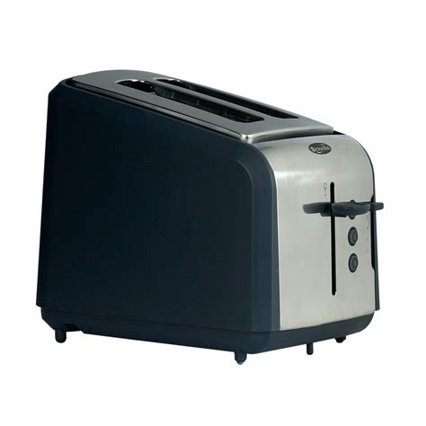 Best Inexpensive Toaster Cheap Breville Toasters Compare Prices Read Reviews
