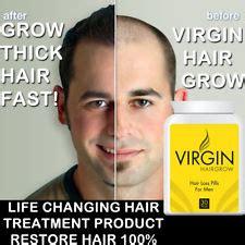 do vitamin emhance the thickness of the hair follicle hair growth pills ebay