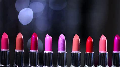 New Home Design Center Tips powder dispersing from make up brush in slow motion stock