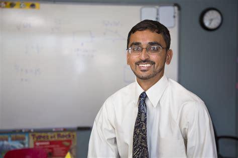 prince william education northam taps prince william civics teacher for education