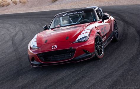mazda mx series mazda mx 5 global racing series announced drive safe and