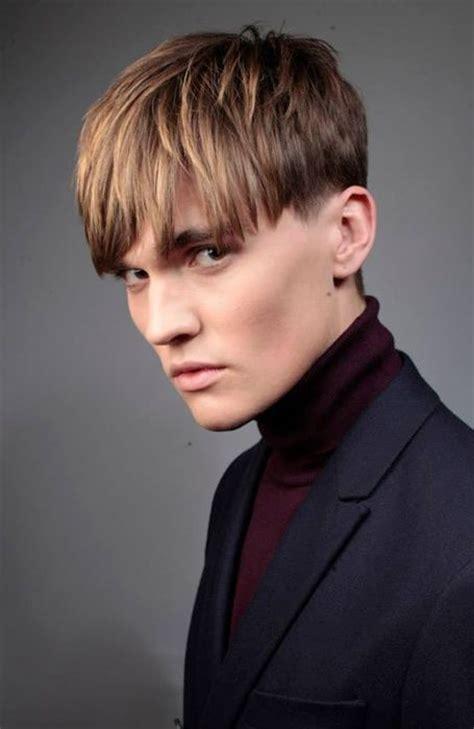 johnbeerens hairstyler modne ucesy p 225 nske 250 česy 2015 loshairos com
