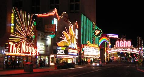 best christmas light displays in reno reno lighting lighting ideas