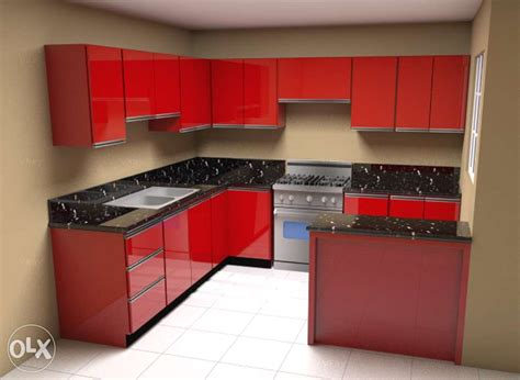 Modular Home Kitchen Cabinets Modular Kitchen Cabinets Philippines Home Decorating Ideas