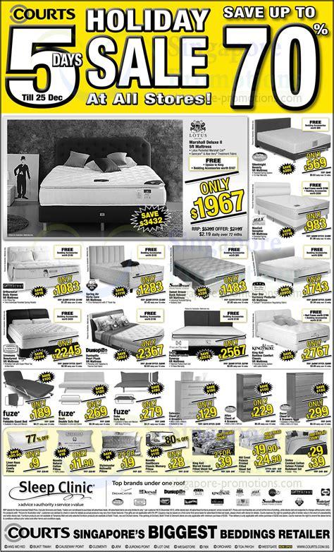 king koil bamboo comfort classic sleep clinic mattresses beds sofa beds lotus