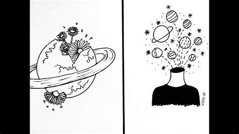 imagenes tumblr dibujos imitando dibujos tumblr 2018 youtube