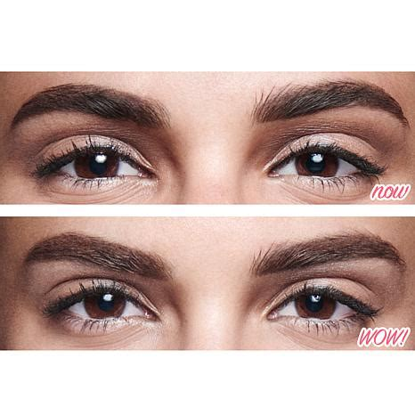 Benefit 3d Browtones 04 Medium by Benefit 3d Browtones Eyebrow Enhancer Medium 04