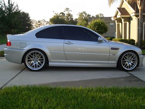 2005 bmw e46 2005 bmw m3 coupe e46 pictures information and specs
