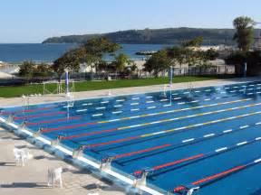 swimming pool photos file olympian swimming pool varna jpg