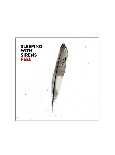 Sleeping With Sirens Feel Iphone All Hp 122 best sleeping with sirens images on