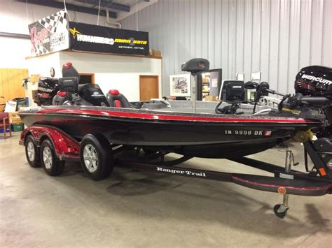 ranger boat for sale bass boat central ranger bass new and used boats for sale