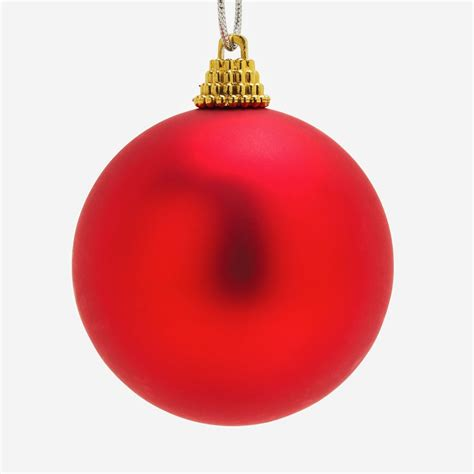 good friday 2015 images find colorful christmas baubles