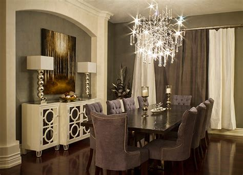 beautiful dining rooms marceladick 20 beautiful dining rooms with velvet chairs