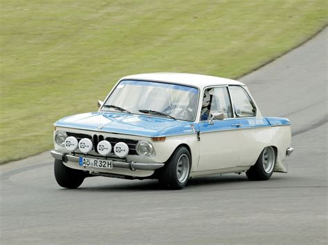 car bmw bmw 2002 ti race car wallpapers car wallpapers hd
