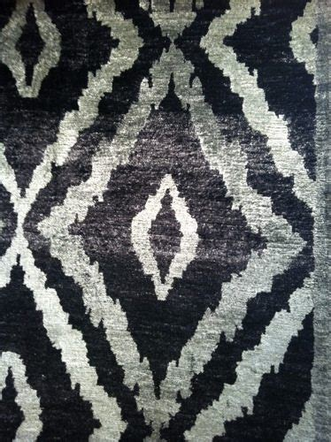 concepts international rugs new concepts international medina rug at nyics rug news anddesign magazine