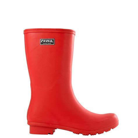 roma boots roma boots
