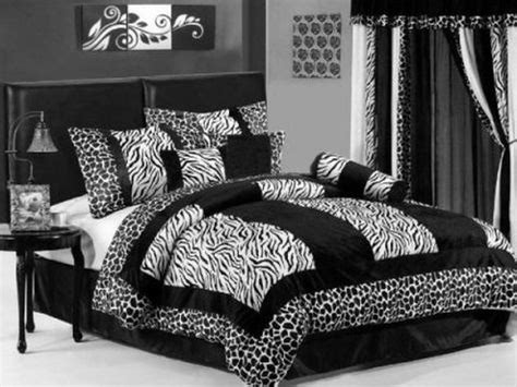 black white bedroom decorating ideas black and white bedroom decor home design ideas