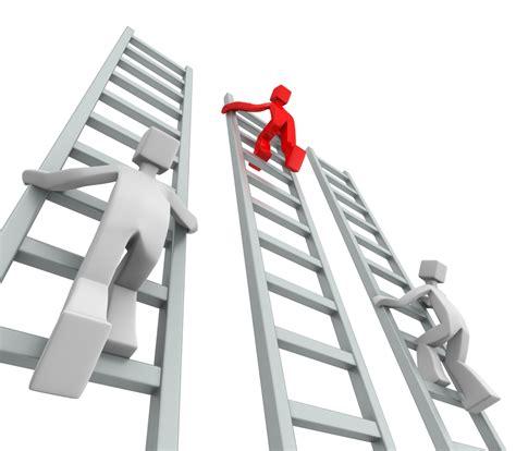 lay anglicana ladders