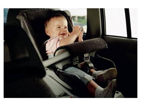 ninos en el coche resolvemos todas tus dudas