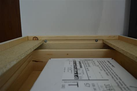 installing kitchen base cabinets tips for installing kitchen cabinets loving here