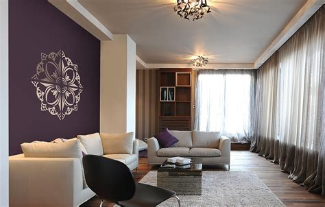 Wall Stencils for Painting   Coats of Colours Best Painter