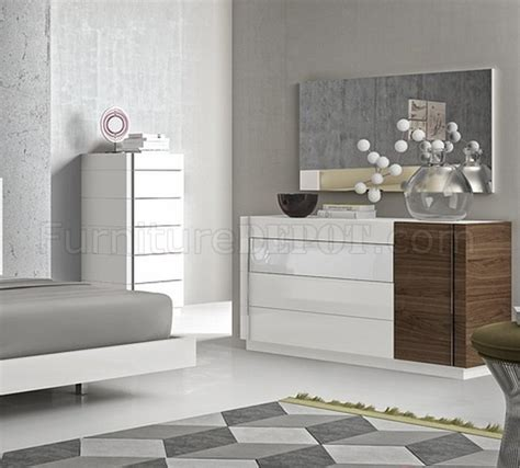 lisbon bedroom furniture lisbon premium bedroom by j m w optional casegoods