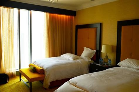 marriott bed reviews beds picture of marriott marquis city center doha doha tripadvisor