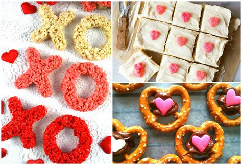 dessert ideas for valentines day 10 creative and easy s day desserts