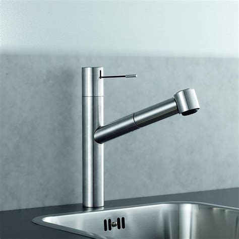 kwc ono kitchen faucet kwc kitchen faucet ono canaroma bath tile