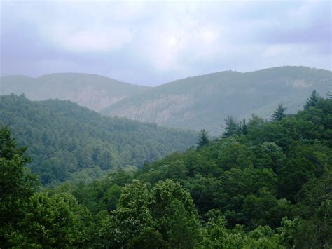 luxury mountain view homes for sale in north carolina blog