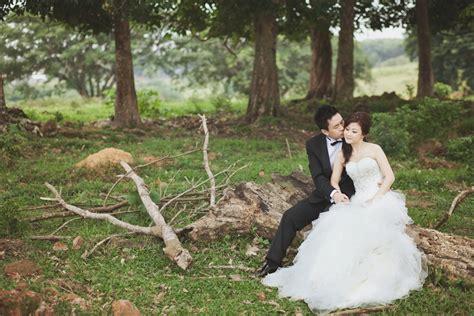 Wedding Malaysia by Make Up Artist