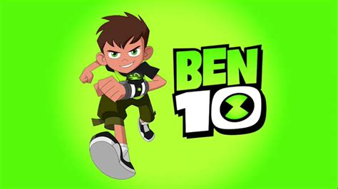 The Fashion Quiz Episode 11 No More Mr by Image Ben10r11 Png Ben 10 Wiki Fandom Powered By Wikia
