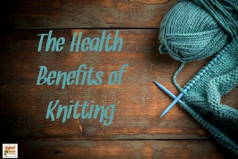 the health benefits of knitting the new york times the health benefits of knitting by hybrid rasta mama
