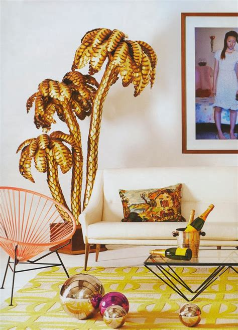 golden home decor 2 inexpensive ways to bring life by ugrading your home decor