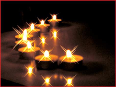 significato candele rituali magici tarocchi e magia