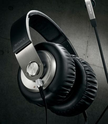 Headset Sony Mdr X700 mdr xb700 headphones the awesomer