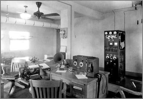 radio room greenville sc radio room
