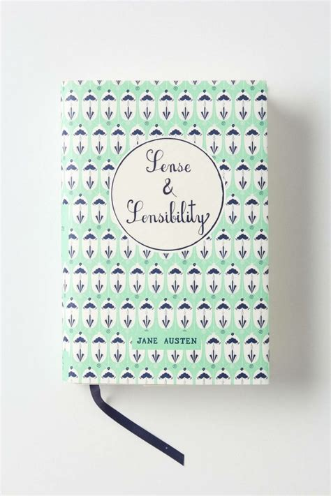 sense and sensibility penguin mr boddington s penguin classics sense sensibility anthropologie eu pattern