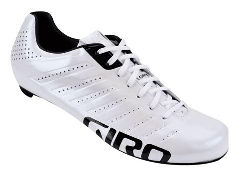 giro road bike shoes giro empire slx road cycling shoes ubyk