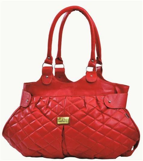 Tas Import Furla Metro Blig 1 model tas wanita terbaru 2016 toko