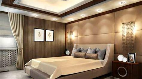 new bedroom ideas 50 modern bedroom design ideas 2016 small and big part 12705 | maxresdefault