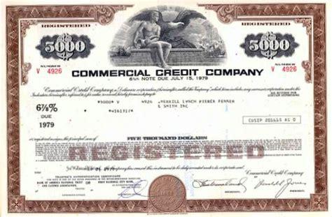 Primerica Background Check Commercial Credit Company Primerica Travelers Citigroup