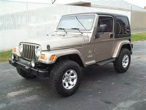 2004 Jeep Wrangler Reviews Used Cars For Sale Find A Car At Cartrucktrader