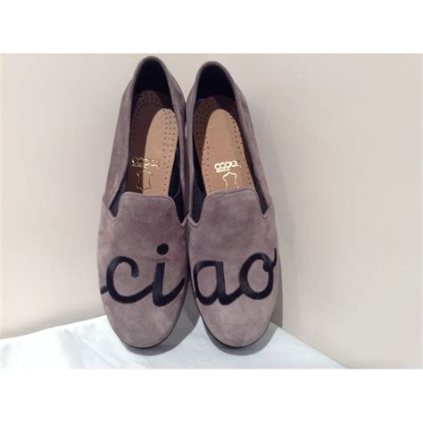 ciao shoes ciao italian boots and shoes san francisco nobel shoes