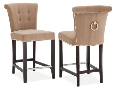 dwr bar stools stools counter size of dining stools counter stools calloway counter height stool camel gold american