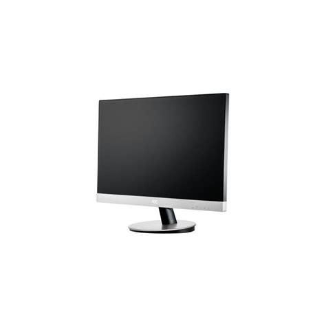 Aoc Ips Monitor 21 5 Inch 2280sw aoc monitor 21 5 quot i2269vwm monitors photopoint