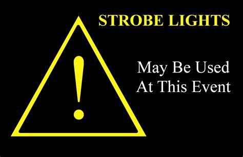 do led lights cause epileptic seizures strobe light epileptic seizure decoratingspecial com