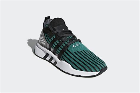 Sepatu Adidas Eqt Support Adv sepatu adidas eqt support adv mid siap rilis awal 2018