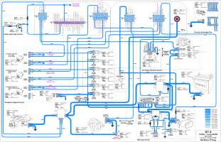 mack truck wiring diagrams mack free engine image for user manual